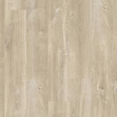 Quick Step: Creo - Charlotte Oak Brown Laminate Flooring (CR3177)