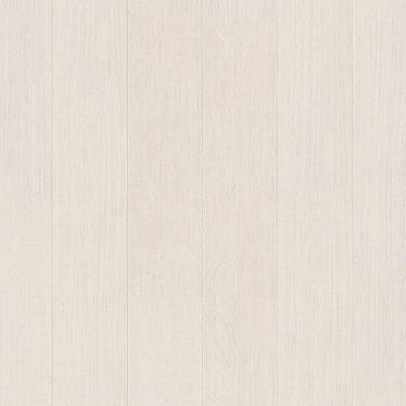 Quick Step: Perspective Wide - Morning Oak Light Planks Laminate Flooring (ULW1535)