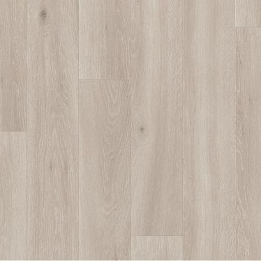 Quick Step: Largo - Long Island Light Oak Laminate Flooring (LPU1660)
