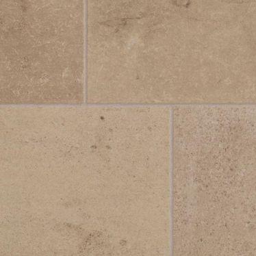 Quick step exquisa ceramic dark tile laminate flooring EXQ1555