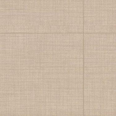 Quick step exquisa crafted textile tile laminate flooring EXQ1557