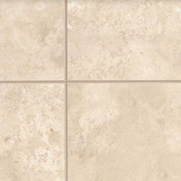 Quick step exquisa tivoli travertine tile laminate flooring EXQ1556