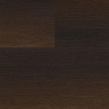 Quick Step: Eligna Wide - Fumed Oak Dark Planks Laminate Flooring (UW1540)