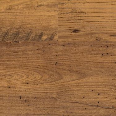 Quick Step: Eligna Wide - Reclaimed Chestnut Antique Planks Laminate Flooring (UW1543)