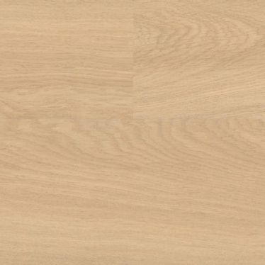 Quick Step: Eligna Wide - Oak White Oiled Planks Laminate Flooring (UW1538)