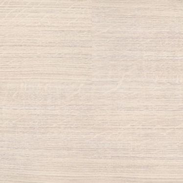 Quick Step: Eligna Wide - Morning Oak Light Planks Laminate Flooring (UW1535)