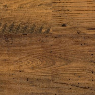 Quick Step: Perspective Wide - Reclaimed Chestnut Antique Oak Planks Laminate Flooring (UFW1543)