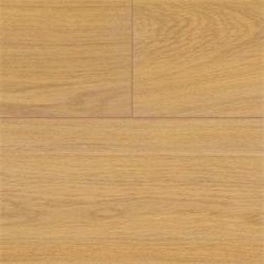 Quick Step: Perspective Wide - Oak Natural Oiled Laminate Flooring Planks (UFW1539)