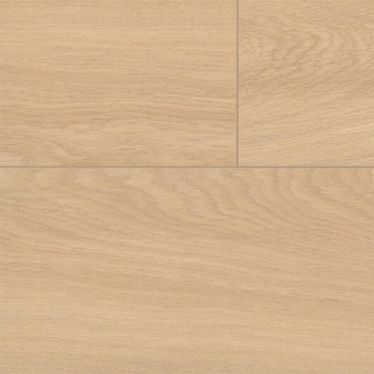 Quick Step: Perspective Wide - Oak White Oiled Laminate Flooring Planks (UFW1538)