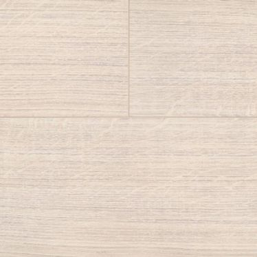 Quick Step: Perspective Wide - Morning Oak Light Laminate Flooring Planks (UFW1535)