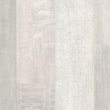 Quick Step: Largo - Pacific Oak Planks Laminate Flooring (LPU1507)