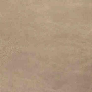 Quick step arte leather tile dark laminate flooring UF1402