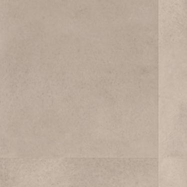 Quick step arte polished concrete natural laminate floor tiles UF1246