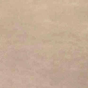 Quick step arte leather tile light laminate flooring UF1401