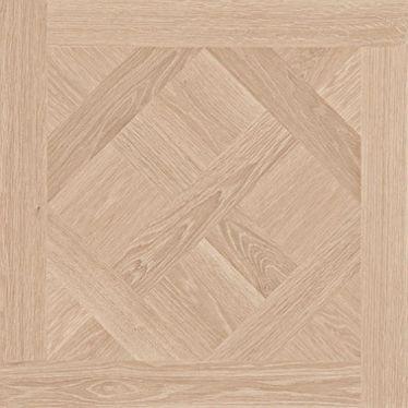 Quick step arte versailles white oiled laminate floor tiles UF1248