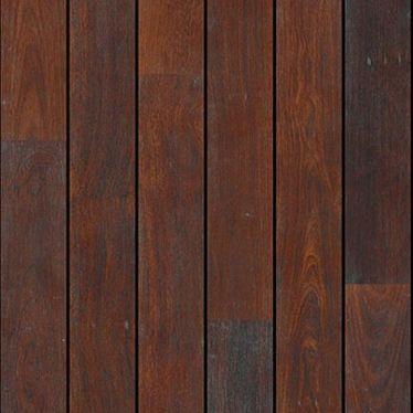 Quick Step: Lagune - Black Varnished Palisander Shipdeck Laminate Flooring (UR 1225)