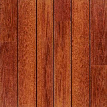 Quick step lagune merbau shipdeck UR 1032 laminate flooring