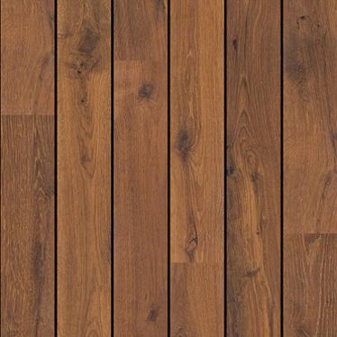 Quick step lagune vintage oak dark shipdeck UR1035 laminate flooring