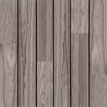 Quick step lagune grey teak shipdeck UR1205 laminate flooring