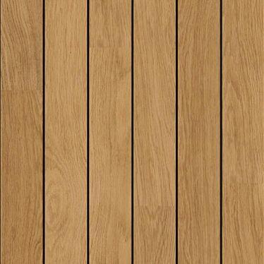 Quick step lagune natural varnished oak shipdeck UR 946 laminate flooring