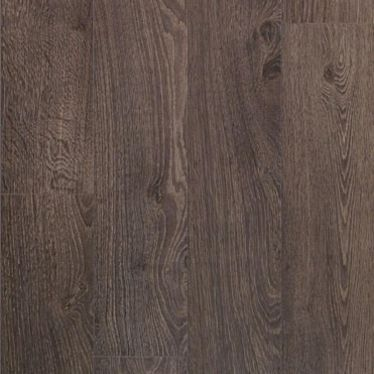 Quick Step: Elite - Old Oak Grey Laminate Flooring Planks (UE1388)