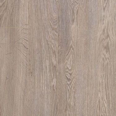 Quick Step: Elite - Old Oak Light Grey Planks Laminate Flooring (UE1406)