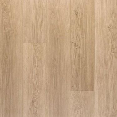Quick Step: Elite - Light Worn Oak Laminate Flooring Planks (UE1303)