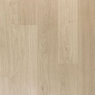 Quick Step: Elite - Light Grey Varnished Oak Planks Laminate Flooring (UE1304)