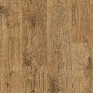 Quick Step: Elite - Old White Oak Natural Planks Laminate Flooring (UE1493)