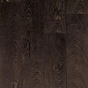 Quick step perspective UF1000 wenge laminate flooring planks