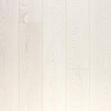 Quick step perspective UF1300 wenge passionata laminate flooring