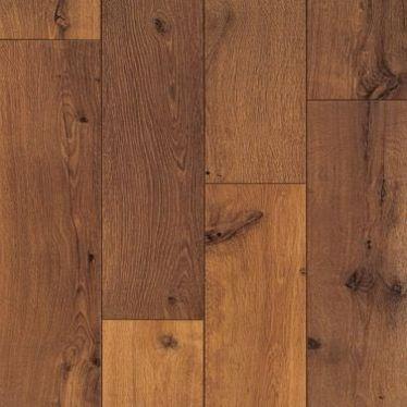 Quick step perspective UF1001 vintage oak laminate flooring planks
