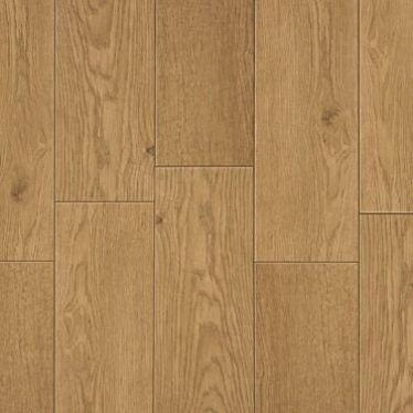 Quick step perspective UF312 old oak matt oiled laminate flooring
