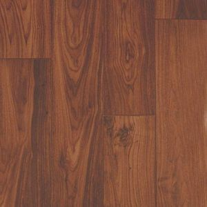 Quick step perspective UF1043 old walnut laminate flooring planks