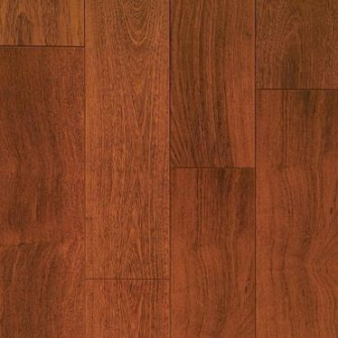 Quick step UF996 merbau oak laminate flooring planks