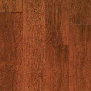 Quick step UF996 merbau oak laminate flooring planks