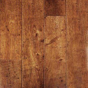 Quick step perspective UF861 antique oak laminate flooring