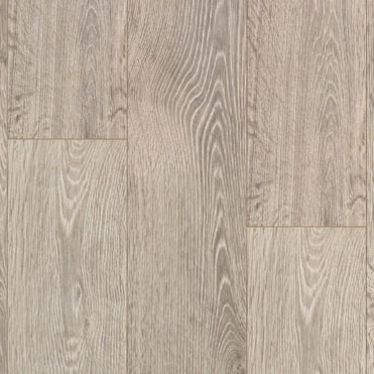 Quick Step: Largo - Light Rustic Oak Laminate Flooring Planks (LPU 1396)