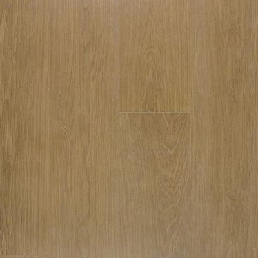 Quick Step: Largo - Natural Varnished Oak Laminate Flooring (LPU1284)