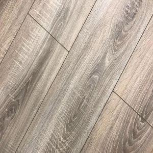 Prestige bordolino oak 7mm V groove laminate flooring