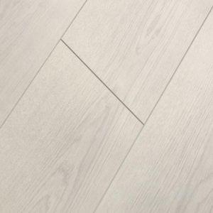 Solido darwin white oak 7mm v groove laminate flooring