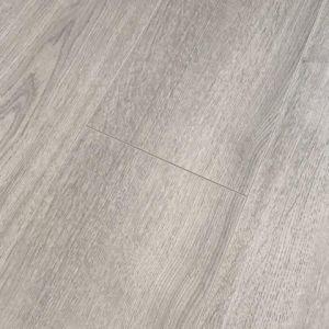 Solido bunbury grey oak 7mm v groove laminate flooring