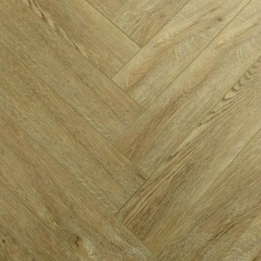 Vintage herringbone royal oak 12mm laminate flooring
