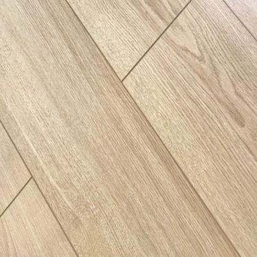 Solido hobart oak 7mm v groove laminate flooring