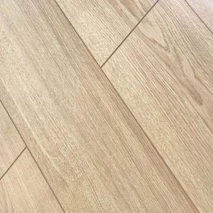 Solido hobart oak 7mm v groove laminate flooring