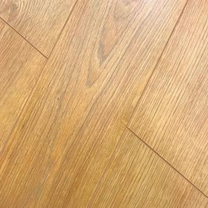 Solido belmore oak 7mm v groove laminate flooring