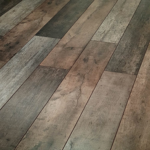 Krono oak alto 8mm v groove laminate flooring