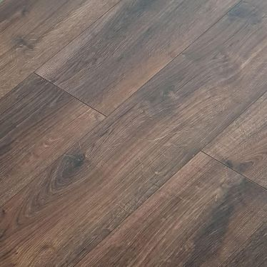 Krono chene bourbon oak 8mm laminate flooring