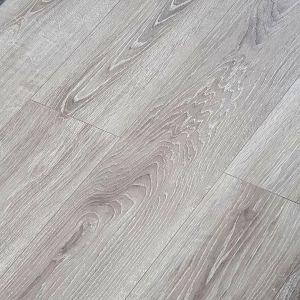 Krono chene helsinki oak 8mm laminate flooring