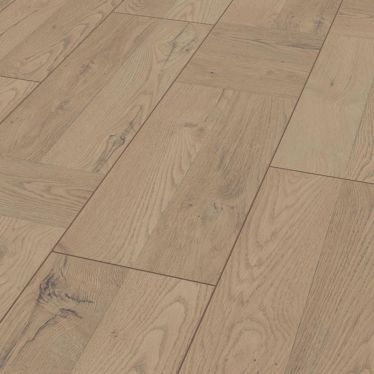 Krono palace oak light 8mm v groove laminate flooring